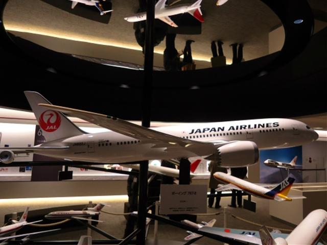 2013-12-9 JAL工場見学 (3)_R