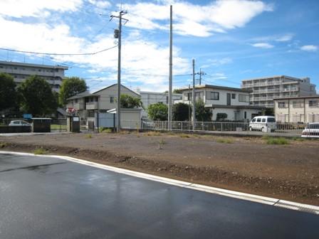 倉掛846-3