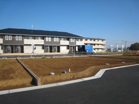 みどりのA51-25