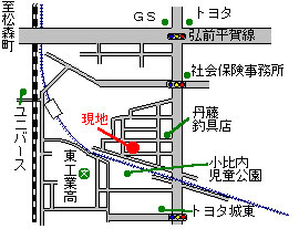 g0097_20130320204450.jpg