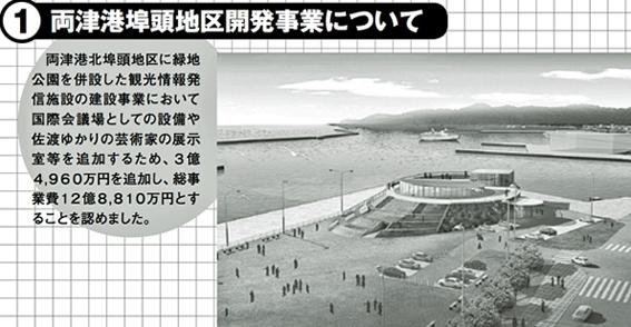 スクリーンショット 2013-04-09 19.32.43