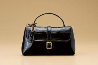 LHV2012AW Bag