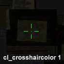 cl_crosshaircolor_1.png
