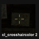 cl_crosshaircolor_2.png