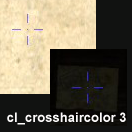 cl_crosshaircolor_3.png