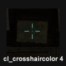 cl_crosshaircolor_4.png
