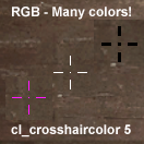 cl_crosshaircolor_5.png