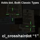 cl_crosshairdot_1.png