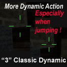 cl_crosshairstyle_3.png