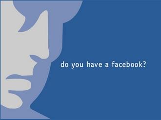 Facebook Logo 11