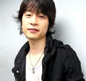 profile_chiwata.jpg