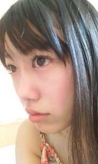 f817e4f6_640.jpg