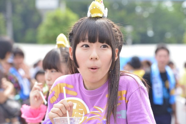 news_large_0714_yuzuki01.jpg