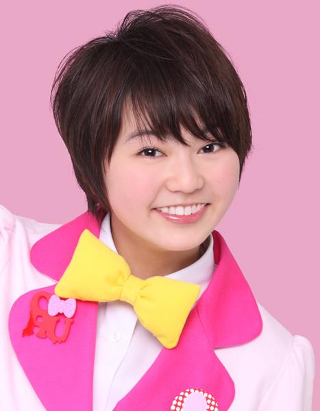 prof-yasu_201312051239361b9.jpg