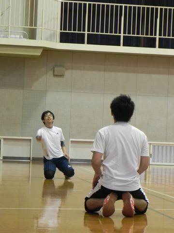 PICT0001_20111024135145.jpg