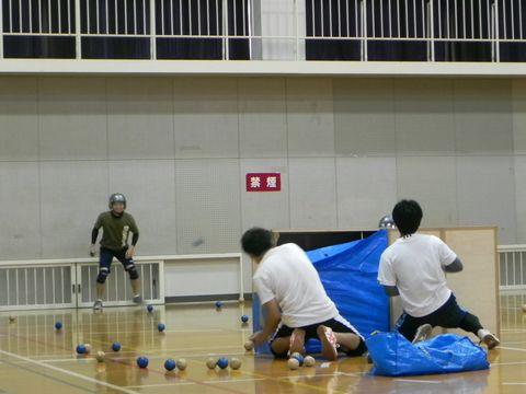 PICT0002_20111024135144.jpg