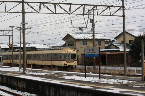 富山地鉄-1
