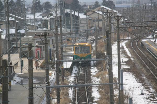 富山地鉄-2