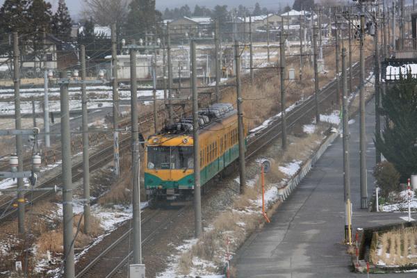 富山地鉄-3