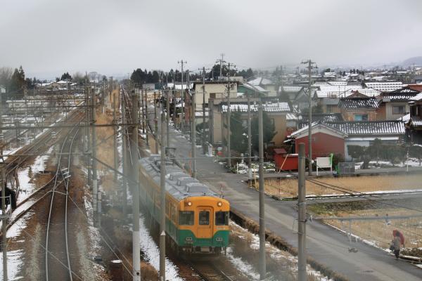 富山地鉄-4