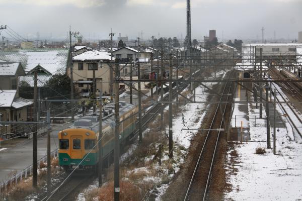 富山地鉄-5