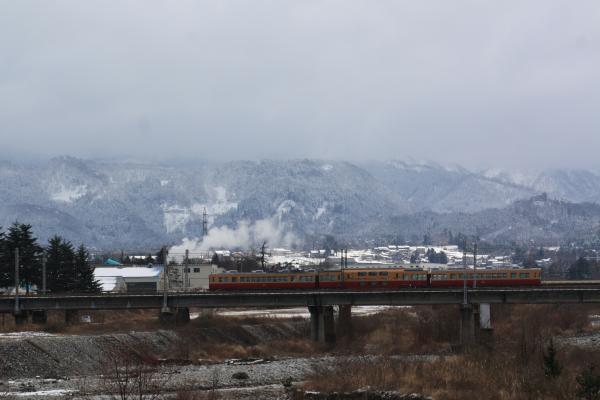 富山地鉄-6