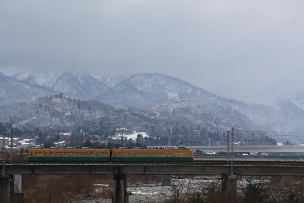 富山地鉄-7