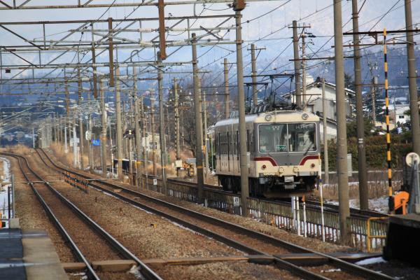 富山地鉄-10