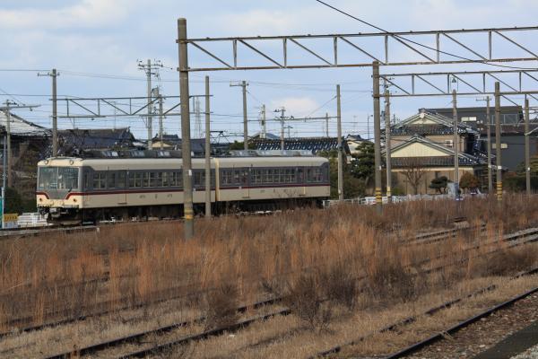 富山地鉄-11