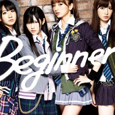 news_thumb_AKB48_beginner_Bshokai.jpg