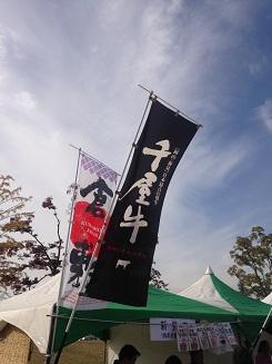 20141116002.jpg