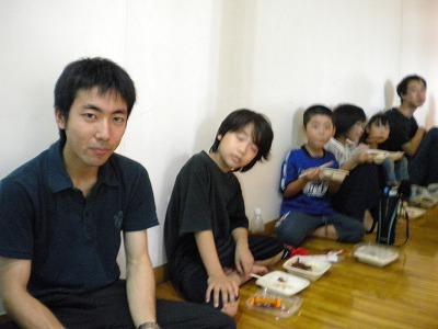 DSCN4226.jpg