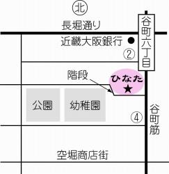 map_20120121230535.jpg
