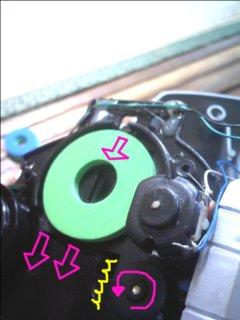 roboblog5.jpg