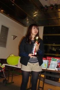 2_20110110095907.jpg
