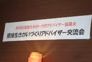 4_20110521091352.jpg