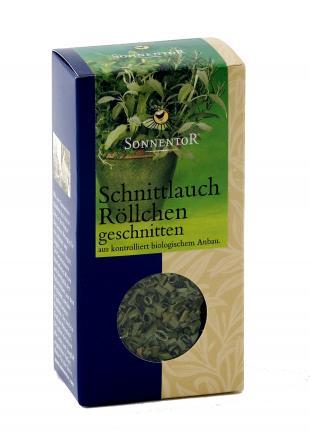 Schnittlauch-Roellchen-kbA-10-g_w310.jpg