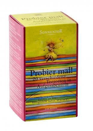 Tee-Probier-Mal!-kbA-Aufgussbeutel-20-Stk_w310.jpg