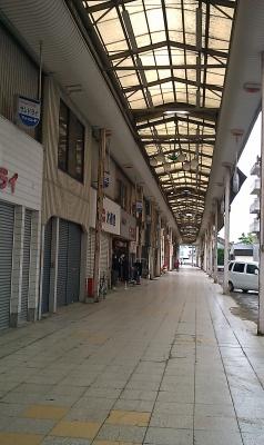IMAG0293 (2)