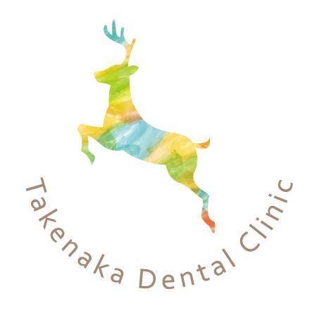 takenaka_logo_2.jpg