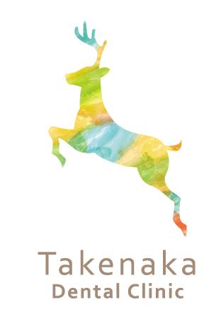 takenaka_logo_3.jpg