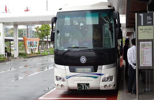 DSC03234_R.jpg