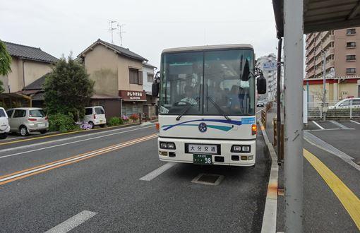 DSC03244_R.jpg