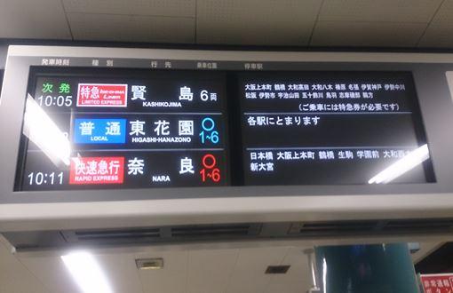 DSC_0059_R.jpg