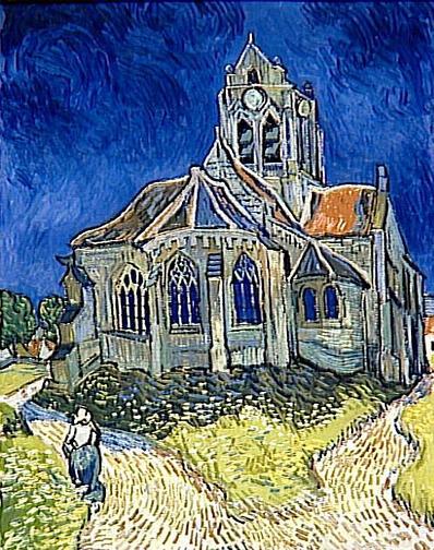 Gogh01.jpg