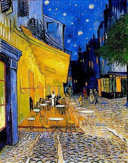 Gogh02.jpg