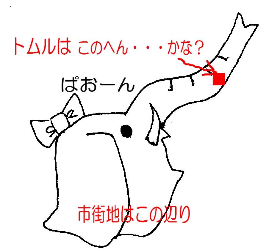chizu03.jpg