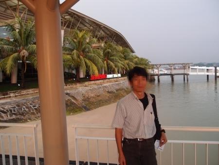 20110813egu02.jpg