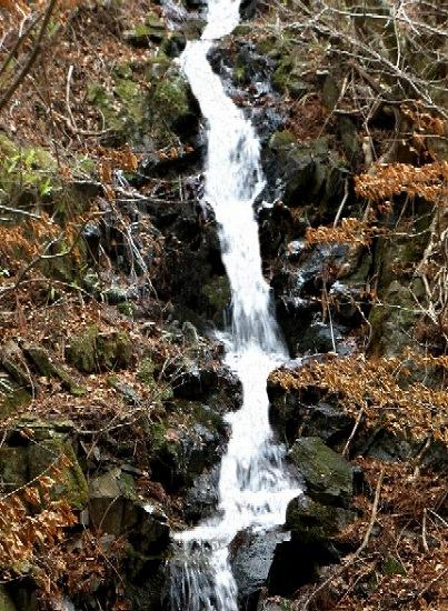 赤崎の滝02