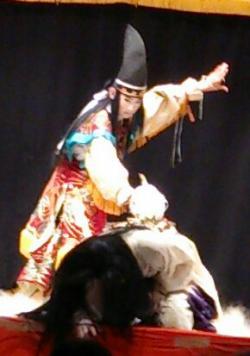 kagura-asahigaoka6_convert_20131215235548.jpg
